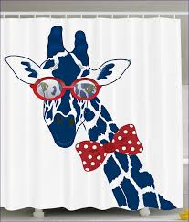 Curtain Sales Online Bathroom Wonderful Shower Curtains For Sale Online Hip Shower