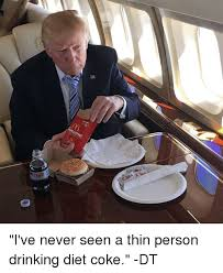 Diet Coke Meme - 25 best memes about drinking diet coke drinking diet coke memes