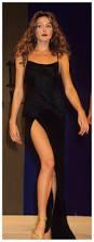 Fashion Model Resume Best 25 Fashion Cv Ideas On Pinterest Creative Cv Design Cv