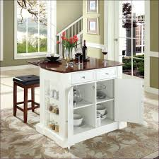 kitchen room french country design classic country kitchen