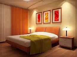 Schlafzimmer Beleuchtung Tipps Emejing Beleuchtung Schlafzimmer Ideen Pictures House Design