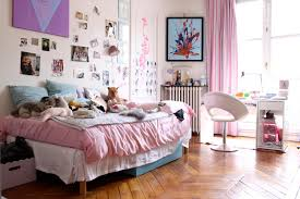 chambre filles stunning chambre fille 12 ans images design trends 2017