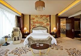 bedroom suite furniture flashmobile info flashmobile info