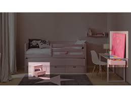 accessoire chambre ado complément accessoires pour chambre ado