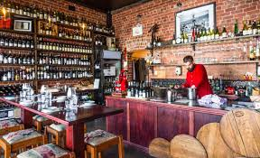 melbourne u0027s 50 most popular bars of 2016 concrete playground