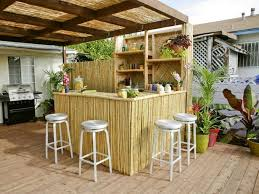 Outdoor Kitchen Designs For Small Spaces 234 Best Outdoor Kitchens Images On Pinterest Outdoor Ideas