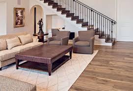 www floor and decor flooring floor decor orlando bright intriguing floor and decor