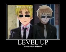 level up england spy meme by mitchie98 on deviantart