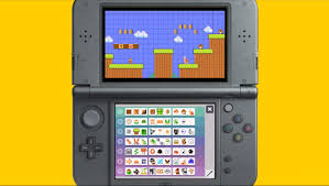 Home Design Story Free Gems by The 20 Most Underrated Nintendo 3ds Games Den Of Geek