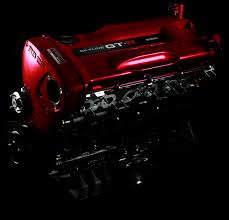 nissan crate engines australia 25 best engines images on pinterest engine nissan and cars