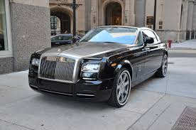 cartoon rolls royce 2016 rolls royce phantom coupe cars pinterest rolls royce
