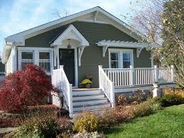 craftsman style porch craftsman style cottage 2015 pinterest