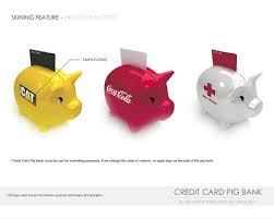 His And Hers Piggy Bank 25 Cool And Creative Coin Banks
