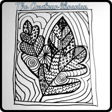 30 unique easy quilt coloring pages quilt patterns free