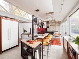 Interior Designer Philadelphia R E S I D E N T I A L U2014 Architecture And Interior Design In
