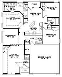 bath house floor plans 32 best floor plans images on house floor plans