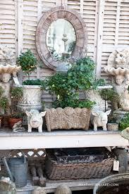 Outdoor And Garden Decor 154 Best Outdoor Privacy Images On Pinterest Garden Ideas