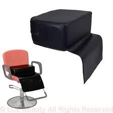 best 25 salon equipment ideas on pinterest salon ideas small