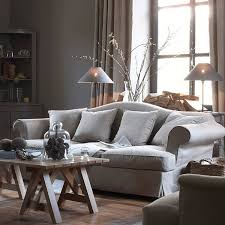 Modern Sofa Top  Living Room Furniture Design Trends - Living room designs 2012