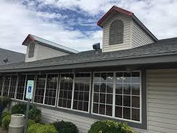 is golden corral open on thanksgiving golden corral kingman restaurant reviews phone number u0026 photos