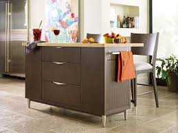 rachael ray soho kitchen island