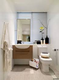 little luxury bathroom cabinets decorations http www theikea