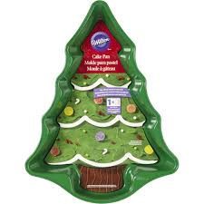 Christmas Cakes Decorations by Christmas Cake Decorations Toppers And Icing Hobbycraft