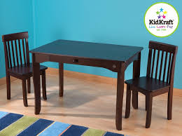 Kidkraft Lounge Chair Just For Kids Search By Piece Tables And Seating Sets