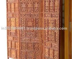 Tri Fold Room Divider Screens Tri Fold Room Partitions Folding Room Dividers Folding Screens