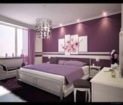 schlafzimmer gestalten schlafzimmer gestalten romantisch ruaway