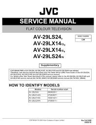 r438 wiring diagram jvc kd emg hsh wiring diagram