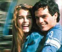 film endless love 1981 black history month endless love 1981 blog the film experience
