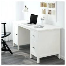 Costco Desks For Home Office Costco Computer Desk Furniture Home Office And Storage With Filing