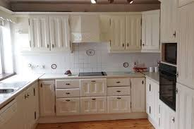 can we paint kitchen cabinets hand painted kitchen cabinets sf decorating painting