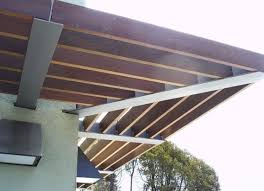 Fabric Awnings Brisbane 42 Best Awnings Images On Pinterest Metal Awning Window Awnings