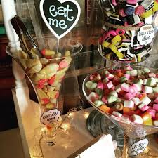 wedding wishes oxford 10 best candy cart images on candy cart sweet tables