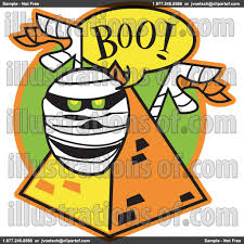 halloween clipart images free halloween monster clipart clipart panda free clipart images