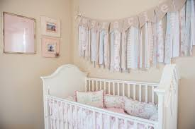 Simply Shabby Chic Baby Bedding by Shabby Chic Baby Bedding Home Design Styles