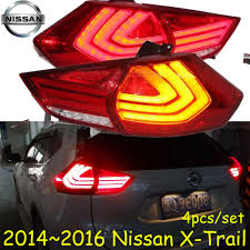 2016 nissan altima headlight bulb online get cheap nissan rogue headlights aliexpress com alibaba