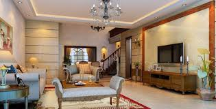 3d Interior Design Living Room Chinese Living Room Designs Home Design