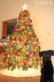 how do you put lights on a christmas tree how to put lights on a christmas tree jewel tones christmas tree