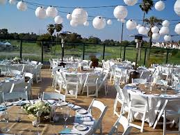 huntington wedding venues seacliff country club huntington weddings 92648 here comes