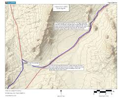 Delorme Maps Odyssey 2015 Cnht Maps U2013 Nimblewill Nomad