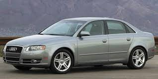 2006 audi a4 weight 2006 audi a4 sedan 4d 3 2 quattro specs and performance engine