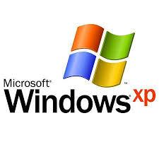 bureau windows à l envers comment faire tourner l écran dans windows xp 3 é