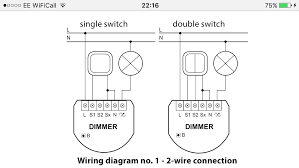 zwave light switches devices u0026 integrations smartthings community