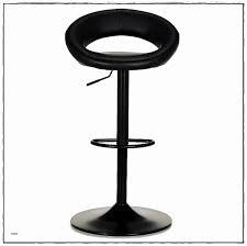 table de cuisine chez but cuisine chaises de cuisine chez but best of table de cuisine
