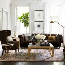 eames chair living room home design bean bag chair living room with categoryliving