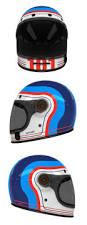 thh motocross helmet x lite x 802r helmet x lite x 802r helmet pinterest helmets