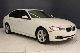 used bmw 328i houston certified used 2015 bmw 328i for sale near houston tx stock